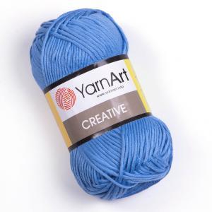YarnArt Creative