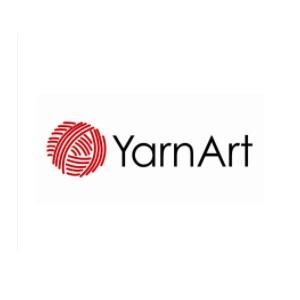 YarnArt termékek
