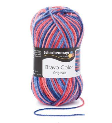 Bravo Color - 2133 - Jolie
