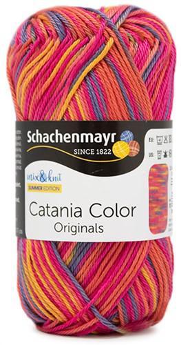 Catania Color - Esprit color - 205