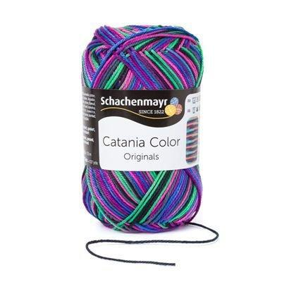 Catania Color - Sportos szín - 215