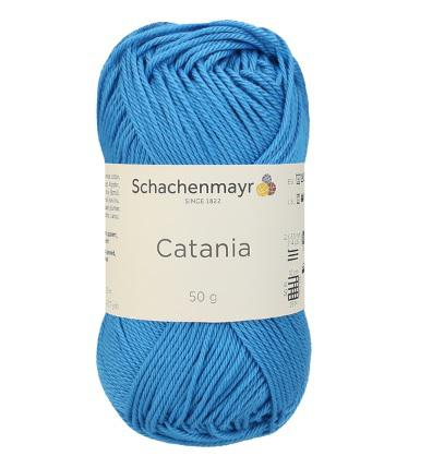 Catania élénk kék 384