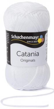 Catania  fehér 106