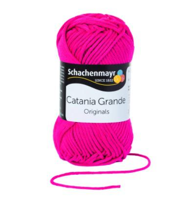 Catania Grande - 3114 - Pink