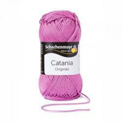 Catania orgona 398