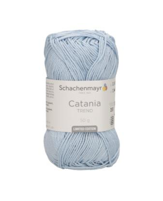 Catania  Világos kék  297