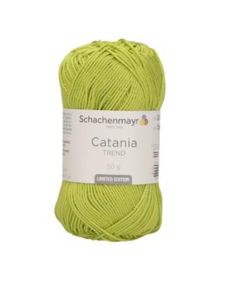Catania  Világos zöld   298