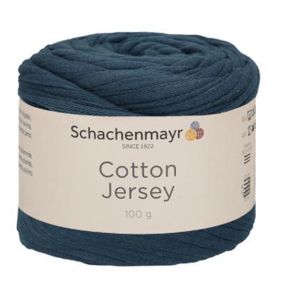 Cotton Jersey 0050