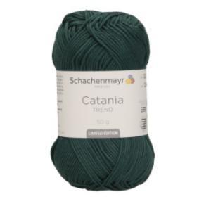Catania  Smaragd zöld  304