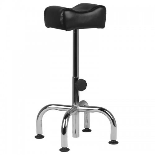 pedikűr szék berles mit jelent