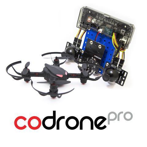 CoDrone Pro