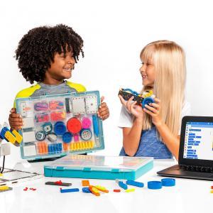 VEX GO Classroom Kit
