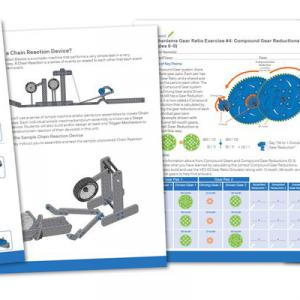 VEX IQ Robotics Education Guide