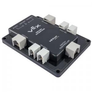 VEXnet Field Controller Kit