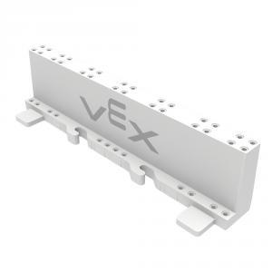 VIQC Field Kit (Full 4'x8' Field)