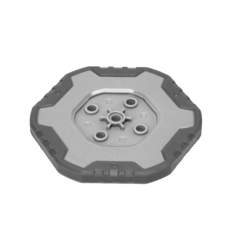 Flywheel Weight (4-pack)