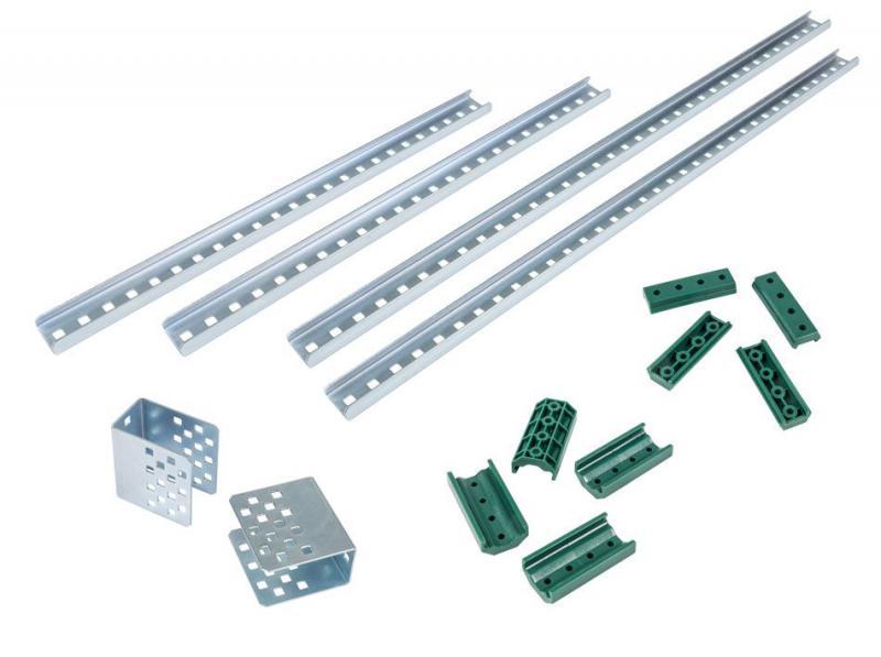 Linear Motion Kit