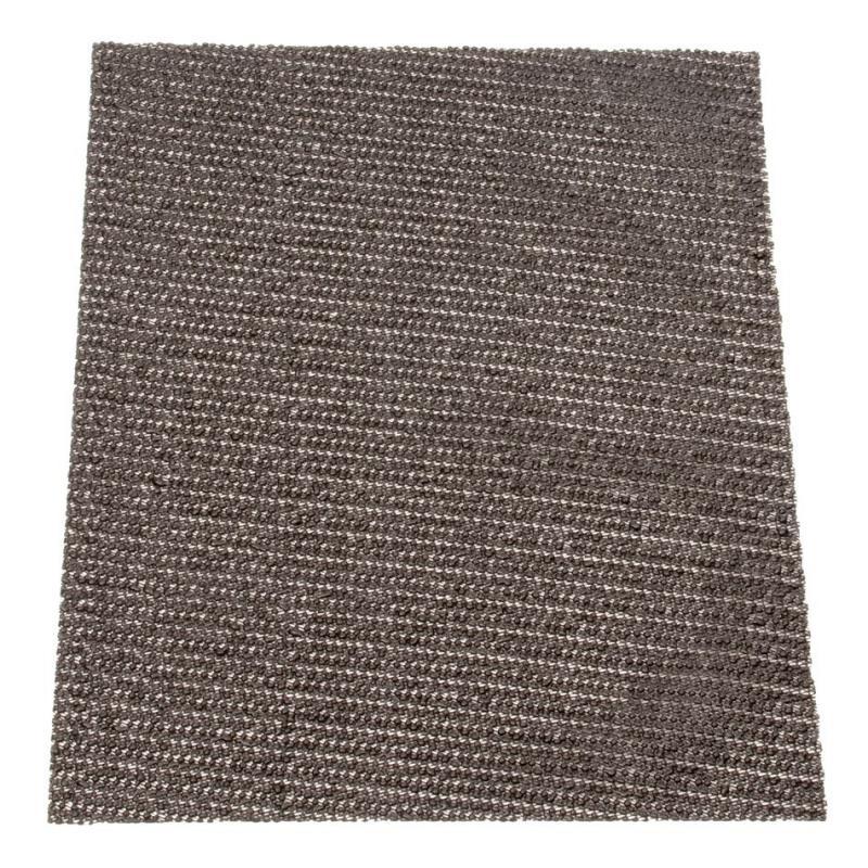 Thin Anti-Slip Mat