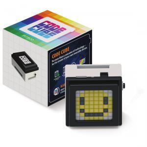 Code Cube