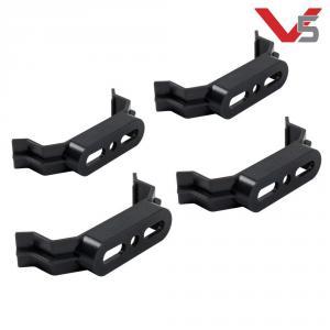 V5 Battery Clip (4-Pack)