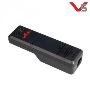 V5 Robot Radio