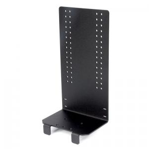 VEX Competition Field Monitor Stand