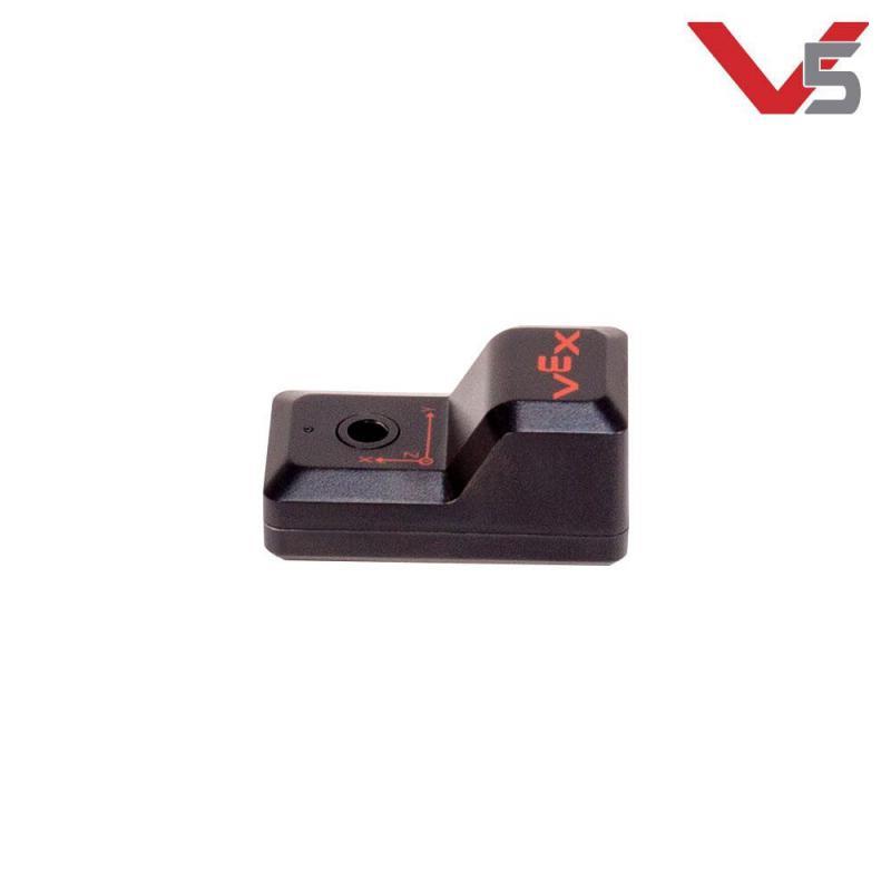 V5 Inertial Sensor