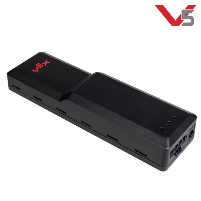 V5 Robot Battery Li-Ion 1100mAh