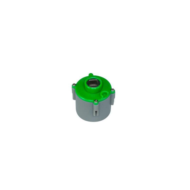 V5 Smart Motor 18:1 Cartridge (200 RPM)