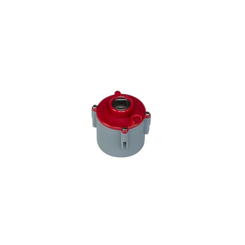 V5 Smart Motor 36:1 Cartridge (100 RPM)