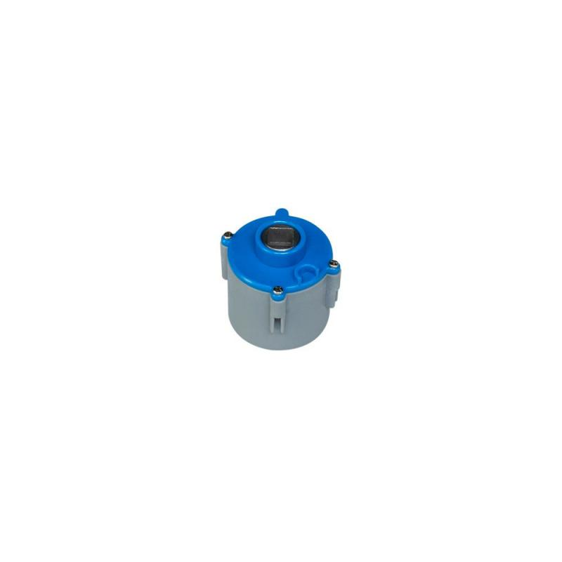 V5 Smart Motor 6:1 Cartridge (600 RPM)