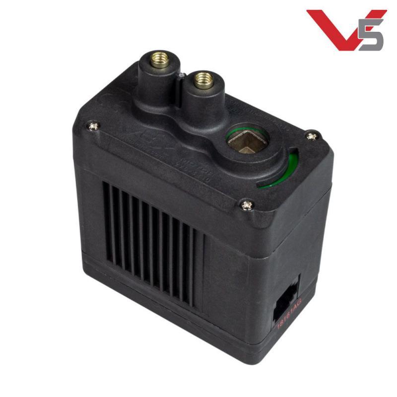V5 Smart Motor
