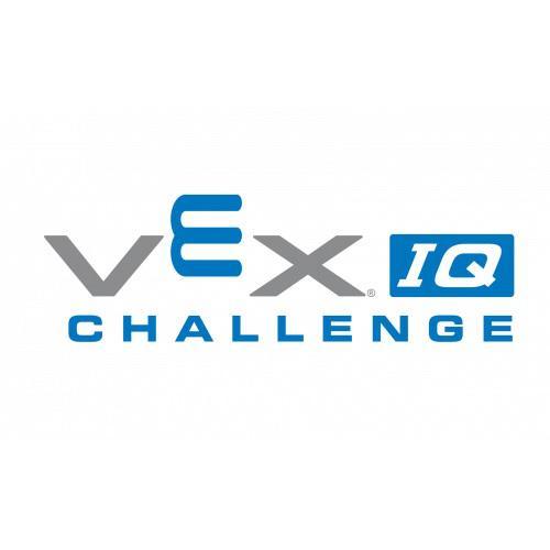 VEX IQ Challenge Banner Kit