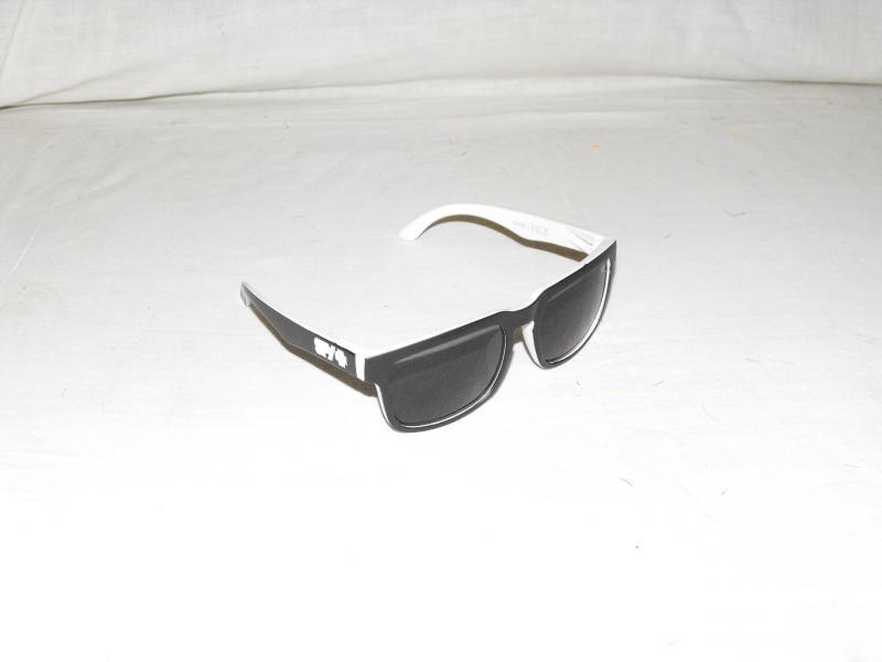 Ken block napszemüveg fekete belül fehár