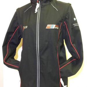Soft Kabát