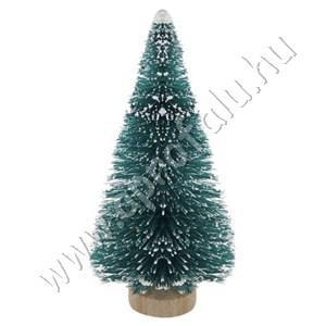 Fenyőfa 9 cm