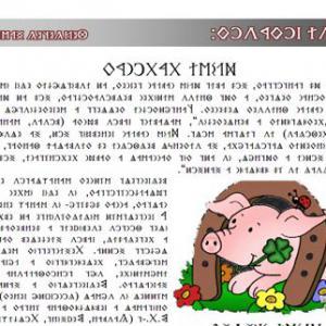 Írástudó újság 2020. első szám (január)