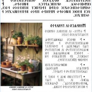 Írástudó újság 2021. harmadik szám (március)