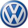 Volkswagen matricák