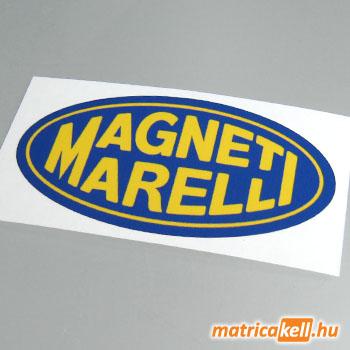 Magneti Marelli matrica