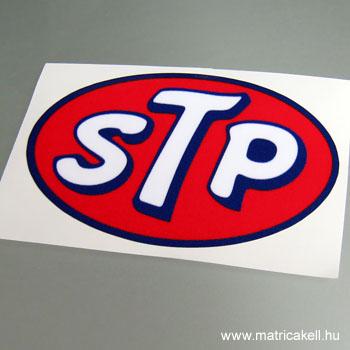 STP matrica