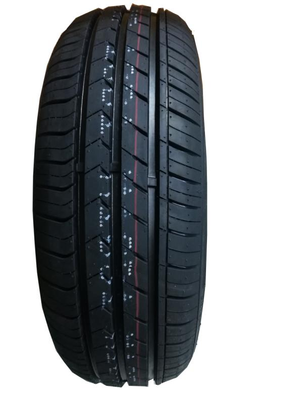 Gumiabroncs  145/60 R13 66T