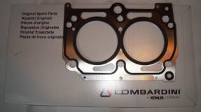 Hengerfej tömítés 505ccm Lombardini motorhoz 1 ÉKES