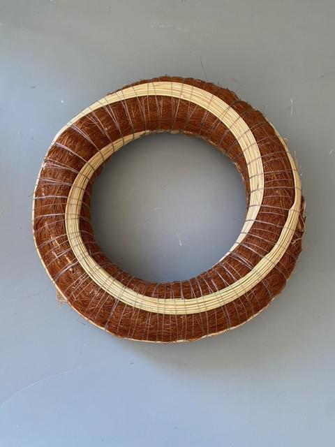 üveg kocka kicsi
