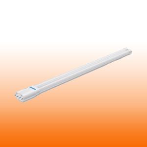 2G11 PL-L 4P LED lámpa