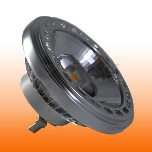 AR111 LED lámpa