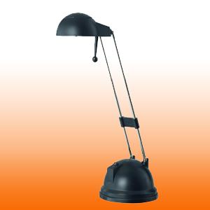 Asztali lámpák és irányfény