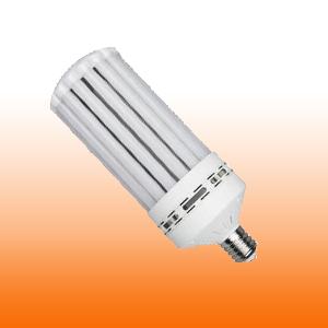E-40 LED lámpa