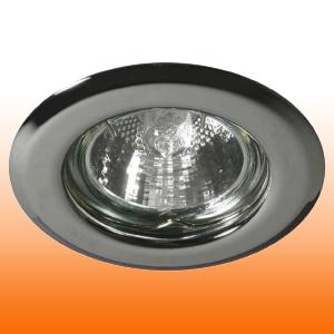Fix spot lámpatestek