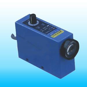 Fotoelektromos szenzor